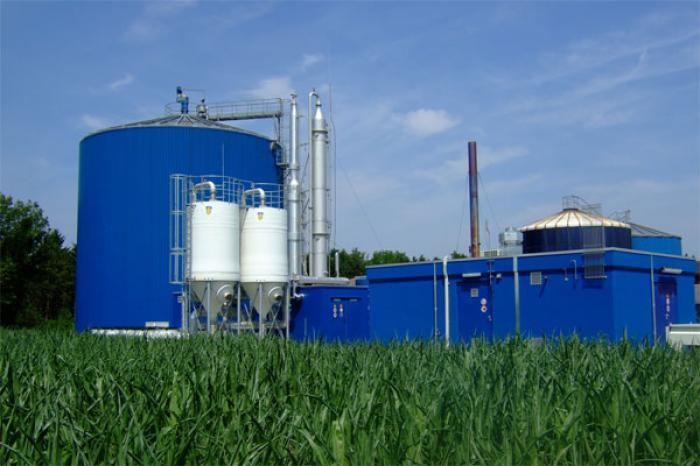 floating dome biogas plant suppliers in kerala